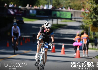 race_1500_photo_25342933