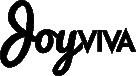 JoyViva