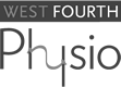 West 4th Physio