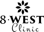 8th west clinic